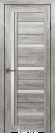 Лайт 18 Муссон белый сатин (экокрафт)