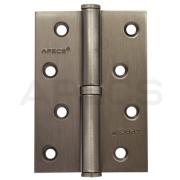 Apecs 100-70-B-Steel-GRF (графит)