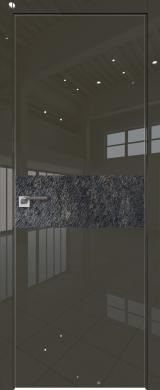 4VG Шампань камень Sparcled granite (экошпон глянец)