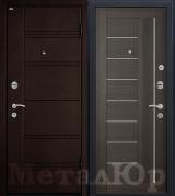 М17 Грей мелинга