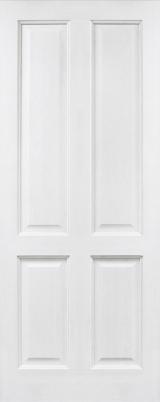 №15 ДГ Белый лоск (массив сосны)