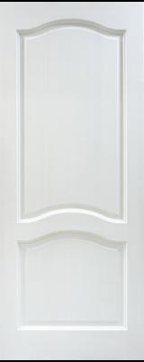 №7 ДГ Белый лоск (массив сосны)