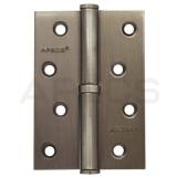 Apecs 100-70-B-Steel-GRF (цвет-графит)