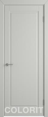 К3 светло-серый ДГ (эмаль)