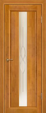 Версаль медовый орех (ольха)