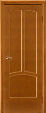 ДГ Виола медовый орех (ольха)