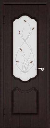 ПО Орхидея (мдф)